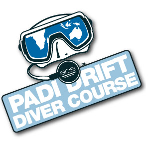 Drift Diver Course